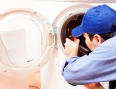 Washing Machine Repair North Lauderdale