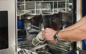 Dishwasher Repair North Lauderdale