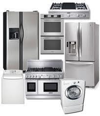 Appliances Service North Lauderdale
